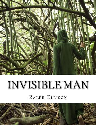invisible man book by ralph ellison 26 available