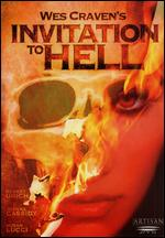Invitation to Hell - Wes Craven