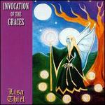 Invocation of the Graces
