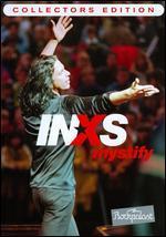 INXS: Mystify