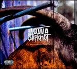 Iowa [10th Anniversary Edition]