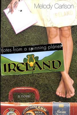 Ireland - Carlson, Melody