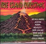 Irie Island Christmas