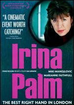 Irina Palm - Sam Garbarski