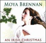 Irish Christmas [2013 Edition]