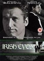 Irish Eyes - Daniel McCarthy; David McCarthy