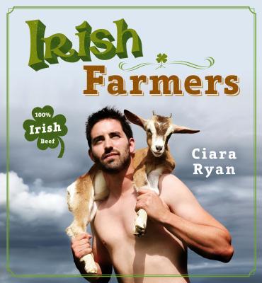 Irish Farmers - Ryan, Ciara