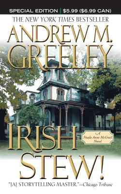 Irish Stew! - Greeley, Andrew M