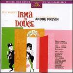 Irma la Douce [Original Motion Picture Soundtrack]