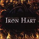 Iron Hart