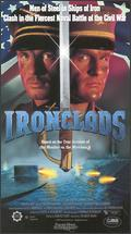 Ironclads - Delbert Mann