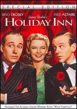 Irving Berlin's: Holiday Inn [Special Edition] - Mark Sandrich