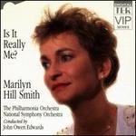 Is it Really Me? - Marilyn Hill Smith