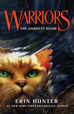 The Darkest Hour - Hunter, Erin
