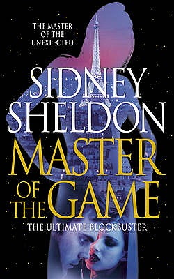 Master of the Game - Sheldon, Sidney