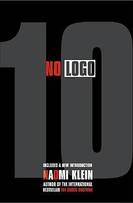 No Logo - Klein, Naomi