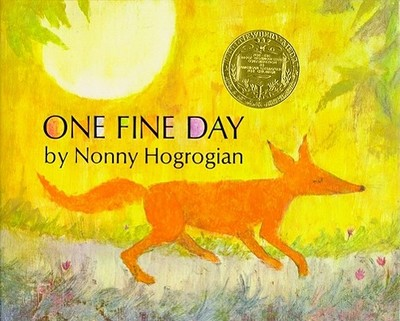 One Fine Day -