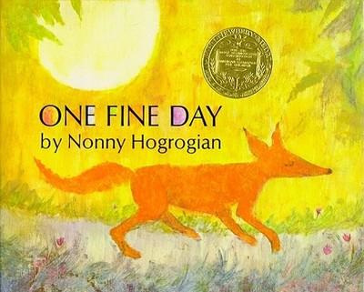 One Fine Day -