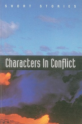 Characters in Conflict - Holt Rinehart & Winston (Creator)