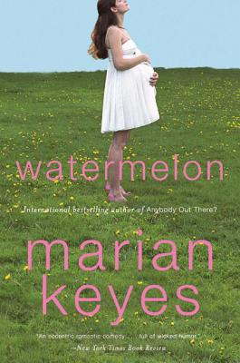 Watermelon - Keyes, Marian