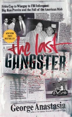 The Last Gangster - Anastasia, George