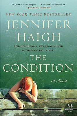 The Condition - Haigh, Jennifer