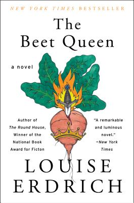 The Beet Queen - Erdrich, Louise