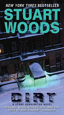 Dirt - Woods, Stuart