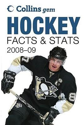 Hockey Facts & Stats - Podnieks, Andrew
