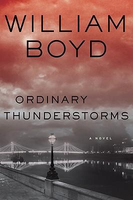 Ordinary Thunderstorms - Boyd, William
