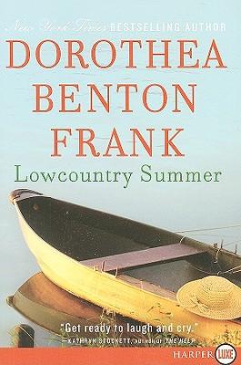 Lowcountry Summer - Frank, Dorothea Benton