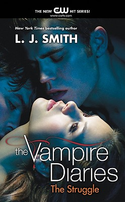 The Struggle - Smith, L J