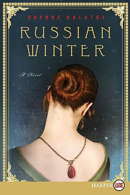 Russian Winter - Kalotay, Daphne