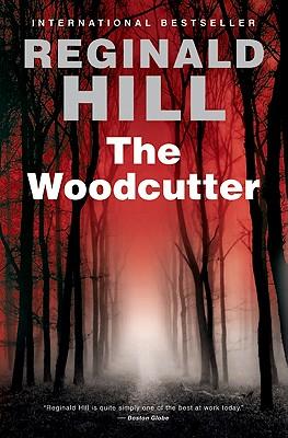 The Woodcutter - Hill, Reginald