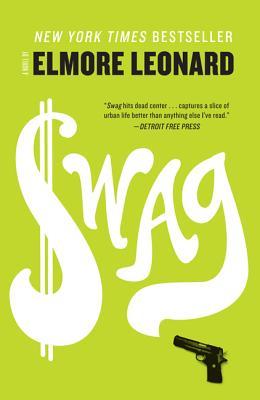 Swag - Leonard, Elmore