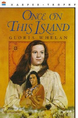 Once on This Island - Whelan, Gloria