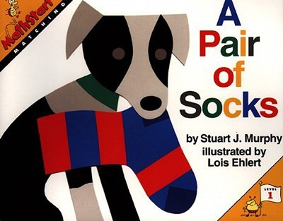 A Pair of Socks - Great Source (Prepared for publication by)