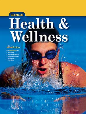 Health & Wellness - Meeks, Linda, and Heit, Philip, and Page, Randy