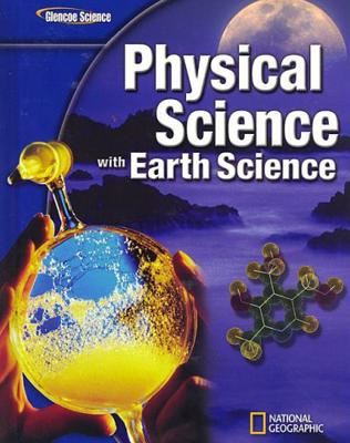Worksheets Glencoe Earth Science Worksheets glencoe physical science download pdf discount on or order our colourful new catalogue today