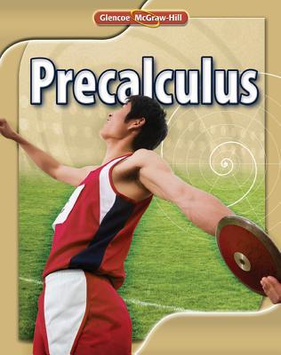 precalculus analysis book