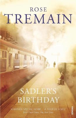Sadler's Birthday - Tremain, Rose