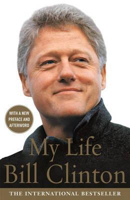 My Life - Clinton, Bill
