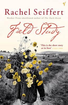 Field Study - Seiffert, Rachel
