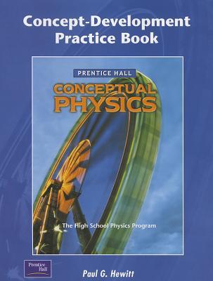 Aw Conceptual Physics Concept - Hewitt