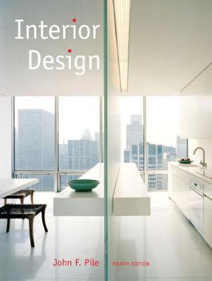 Interior Design - Pile, John F