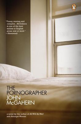 The Pornographer - McGahern, John