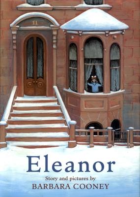 Eleanor -