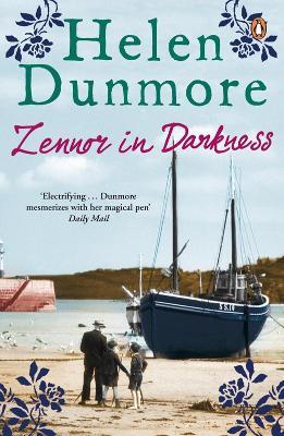 Zennor in Darkness - Dunmore, Helen