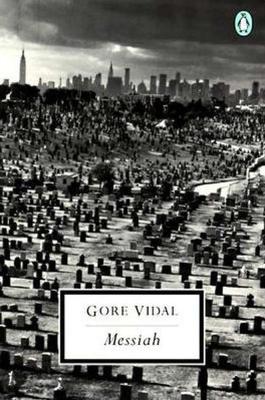 The Messiah - Vidal, Gore