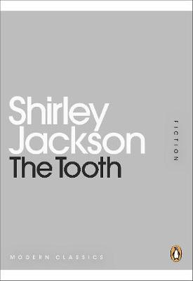 The Tooth - Jackson, Shirley